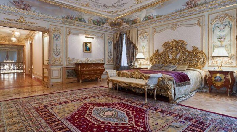 barokko-v-interere-gostinoj-kuhni-i-spalni-60-foto-i-idej-2