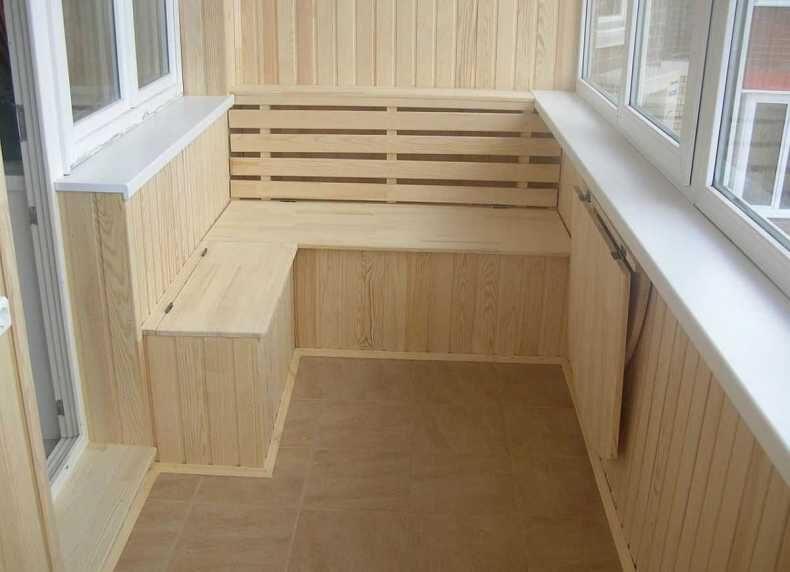 chem-obshit-balkon-1-5150332