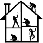 cropped-png-clipart-home-repair-home-improvement-victory-builders-inc-house-house-building-apartment-removebg-preview-5025365-e1630355960718-5535427-png