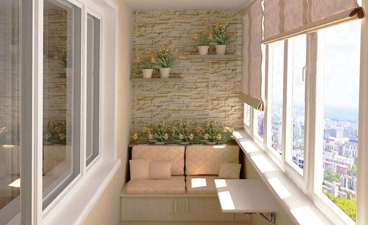idei-dlya-balkona-2