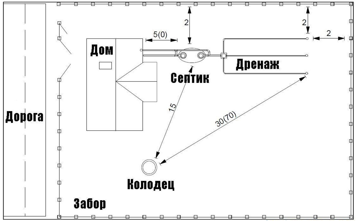 kak-sdelat-vygrebnuyu-yamu-v-chastnom-dome-6-6798588