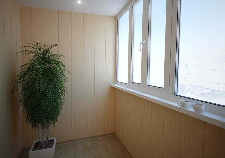 otdelka-balkona-plastikovymi-panelyami-2-6557309