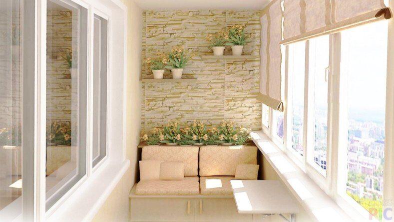 otdelka-steny-kamnem-na-balkone-8006006