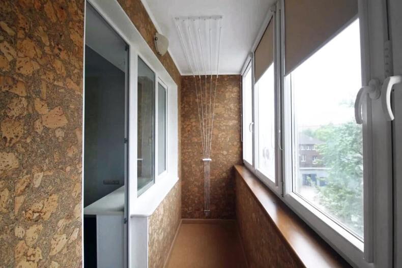 steny-na-balkone_5db1eaaa33a2e-8622990